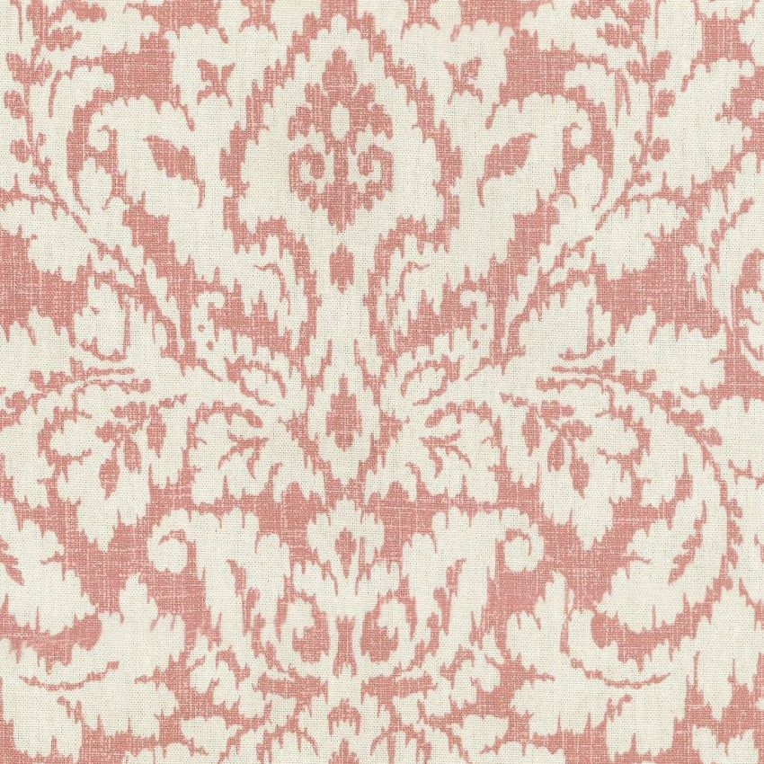 blush home decor.htm waverly dashing damask swa blush 680581 floral print upholstery  waverly dashing damask swa blush 680581