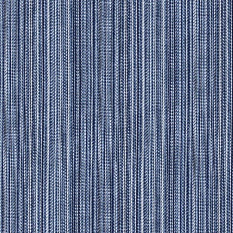 Outdura 213J JINGA NAUTICAL Stripe Indoor Outdoor ...