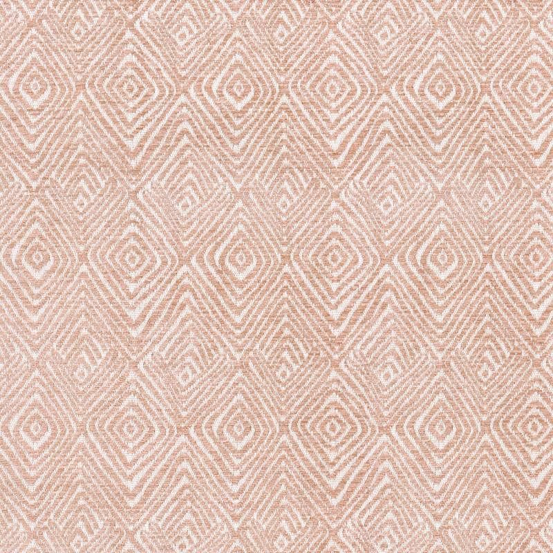blush home decor.htm kelly ripa home set in motion blush 550262 diamond jacquard  motion blush 550262 diamond jacquard
