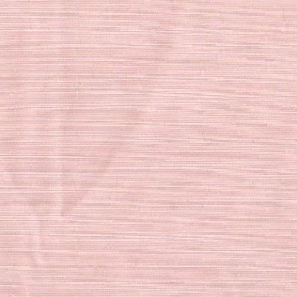 blush home decor.htm royal slub blush solid color upholstery and drapery fabric  royal slub blush solid color upholstery